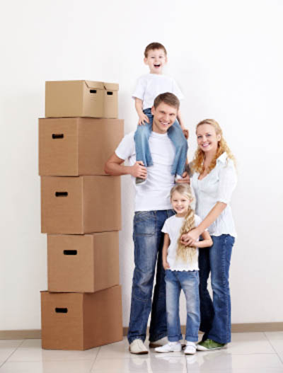 How to Plan for Removals