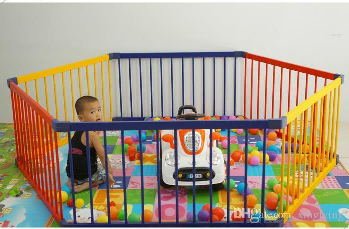 affordable playpens