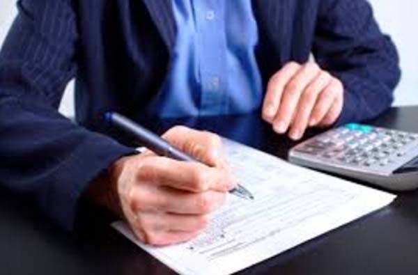 Wills for Business Owners