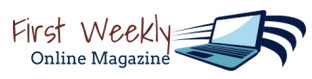 FirstWeekly